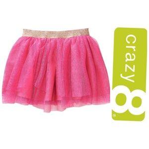 🌸Size 3T Pink Tutu